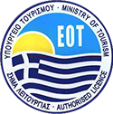 eot authorized-licence